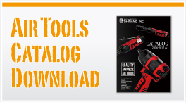 Air Tools Catalog Download