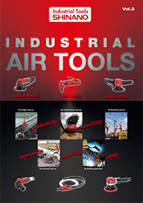 Industrial Air Tools