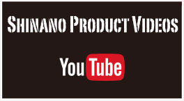 Shimano Proeuct Videos - YouTube